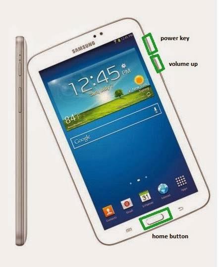 samsung, samsung galaxy, Samsung Galaxy Tab 3 T211