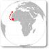 Alerta en los puertos españoles por la epidemia de Ébola en África occidental