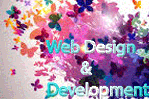 Web Design Bangladesh:  Effective Self Promotion of Freelance Web Design Tips
