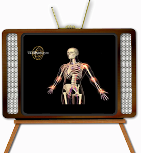 TV Enfermagem
