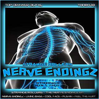 http://www.topdrawerdigital.com/strange_rollers_nerve_endingz.html