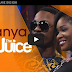 #GJVIDEO: Iyanya(@Iyanya) on The Juice (answers all questions)