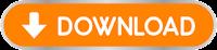 tutorial coreldraw, vector coreldraw