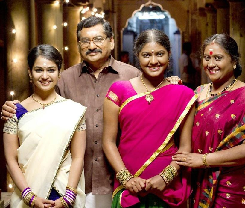 Serial+Actress+pictures+Online+latest+photos%2C730+PM+Vijay+tv+Serial