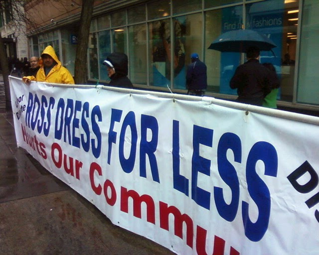 Ross Stores, Inc corporate website Home of Ross Dress for Less and dds Discounts off department store prices every day Thats yes for lessOct 31, Before visiting Ross we advice you to check the operating hours of What time does Ross Dress for Less open Labor Day, Veterans Daynbsp Ross Stores