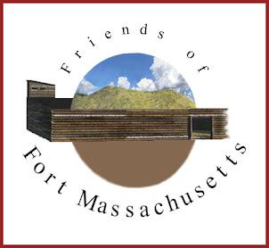 FriendsofFortMass.org