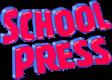 Ηλεκτρονικά Σχολικά Περιοδικά & Εφημερίδες