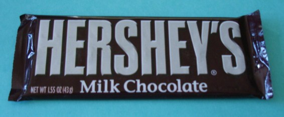 Learning Ideas Grades K8 Hersheys Milk Chocolate Fractions – Hershey Bar Fraction Worksheet