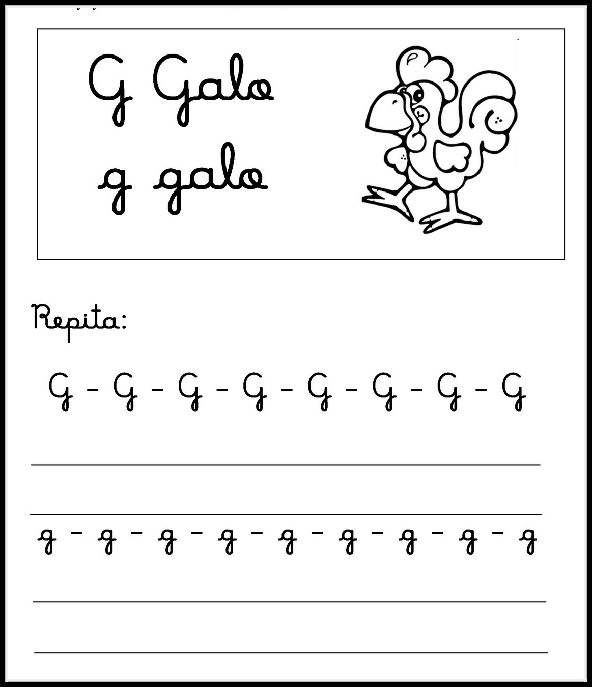 Preferência Espaço Saber Infantil: ALFABETO LETRAS CURSIVAS - 1° ANO Alfabeto  JJ07