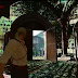 """COM CONFIGURAÇÕES ABAIXO DO MÍNIMO, VEJA THE WITCHER 3 """"PARA PS2″."""