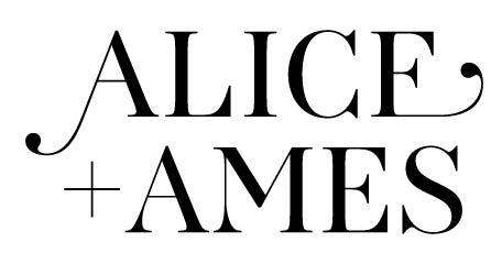 alice + ames