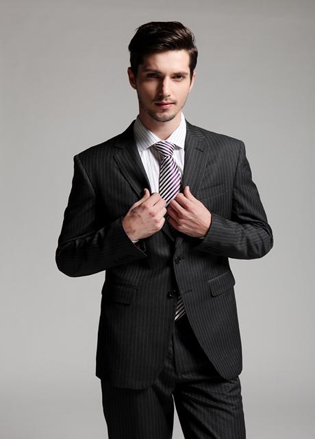 tailored suit,men suits
