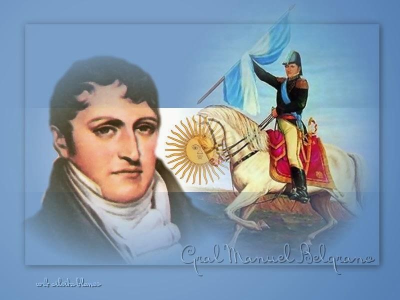 la argentina del futuro