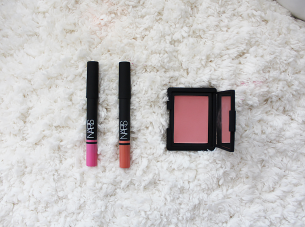 nars final cut swatches love descanso villa lane review