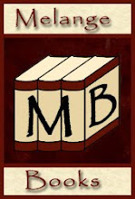 Melange-Books