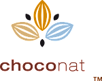 Web Shop Choconat