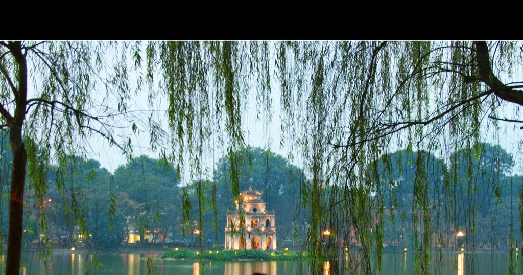 Hanoi The Antique Dynamic Capital Of Vietnam Most Beautiful Places In The World Download