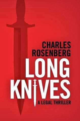 https://www.goodreads.com/book/show/20681074-long-knives