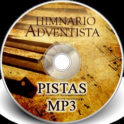Pistas Nuevo Himnario Adventista MP3