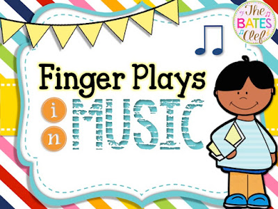 https://www.teacherspayteachers.com/Product/Finger-Plays-In-Music-1935391