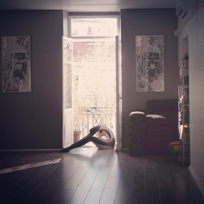 une chambre à moi: petits bonheurs de la rentrée
