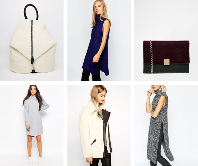 asos boxing day sale 2015