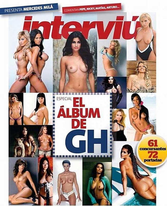 gh vi: