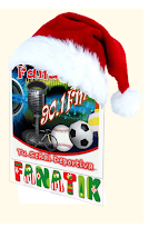 FANATIK STEREO 90.1 FM