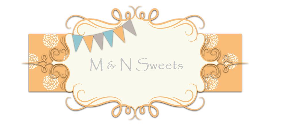 M & N Sweets