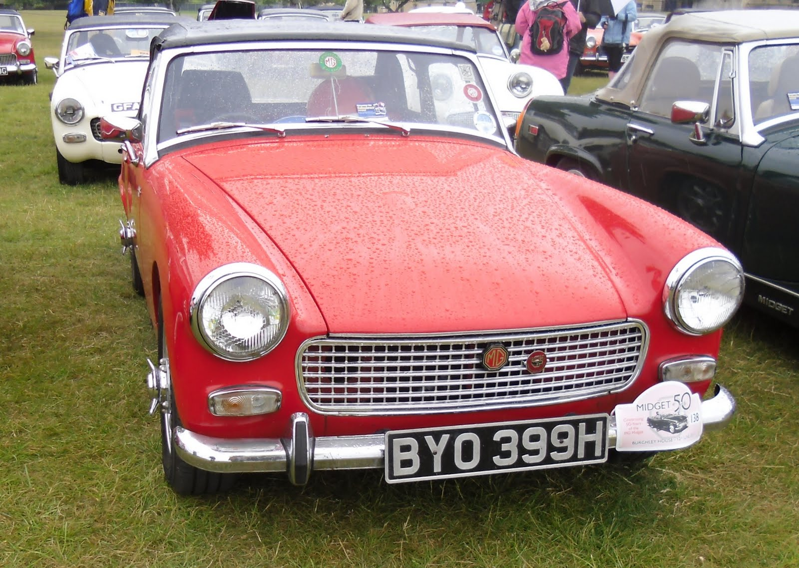 Mg midget mark iv diagram, wicca porn