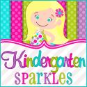 Kindergarten Sparkles