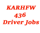 www-karhfw-gov-in-drc-aspx-karhfw-driver-vacancy-2016