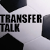 GRADING CHELSEA TRANSFER TARGETS - Their need and Probablity of Getting Them