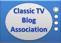 Check out this group of bloggers who always sat too close to the TV when they were kids!