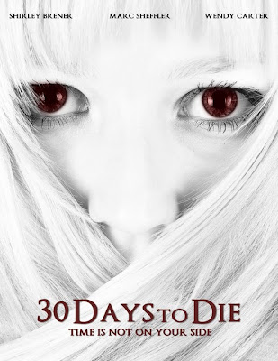 30 Days to Die BRRip 720p Mediafire