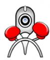Authentification De Visage PAM pour Ubuntu