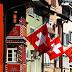 Λίστα Μπόργιανς: Αναζητούνται οι δικαιούχοι καταθέσεων 6,5 δισ. ευρώ