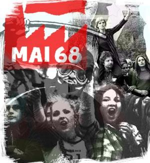 http://4.bp.blogspot.com/-7TtnMuuzR2A/UVR6Hb4f1aI/AAAAAAAAmsc/FcAc__Un524/s1600/Cuando+la+imaginaci%C3%B3n+tom%C3%B3+el+Poder+en+Gramsciman%C3%ADa.jpg