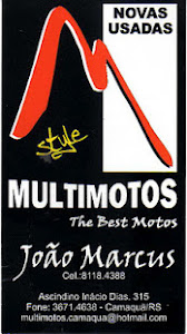 Multimotos