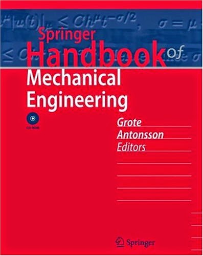 http://www.kingcheapebooks.com/2014/12/springer-handbook-of-mechanical.html