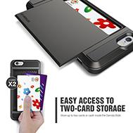 เคส-iPhone-6-รุ่น-เคส-iPhone-6-สไตล์เกาหลี-ด้านหลังใส่บัตรได้