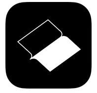 iTunes BriefMe app