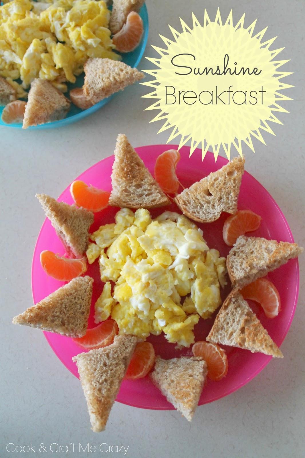 http://cookandcraftmecrazy.blogspot.com/2015/04/sunshine-breakfast.html