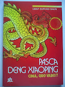 PASCA DENG XIAOPING
