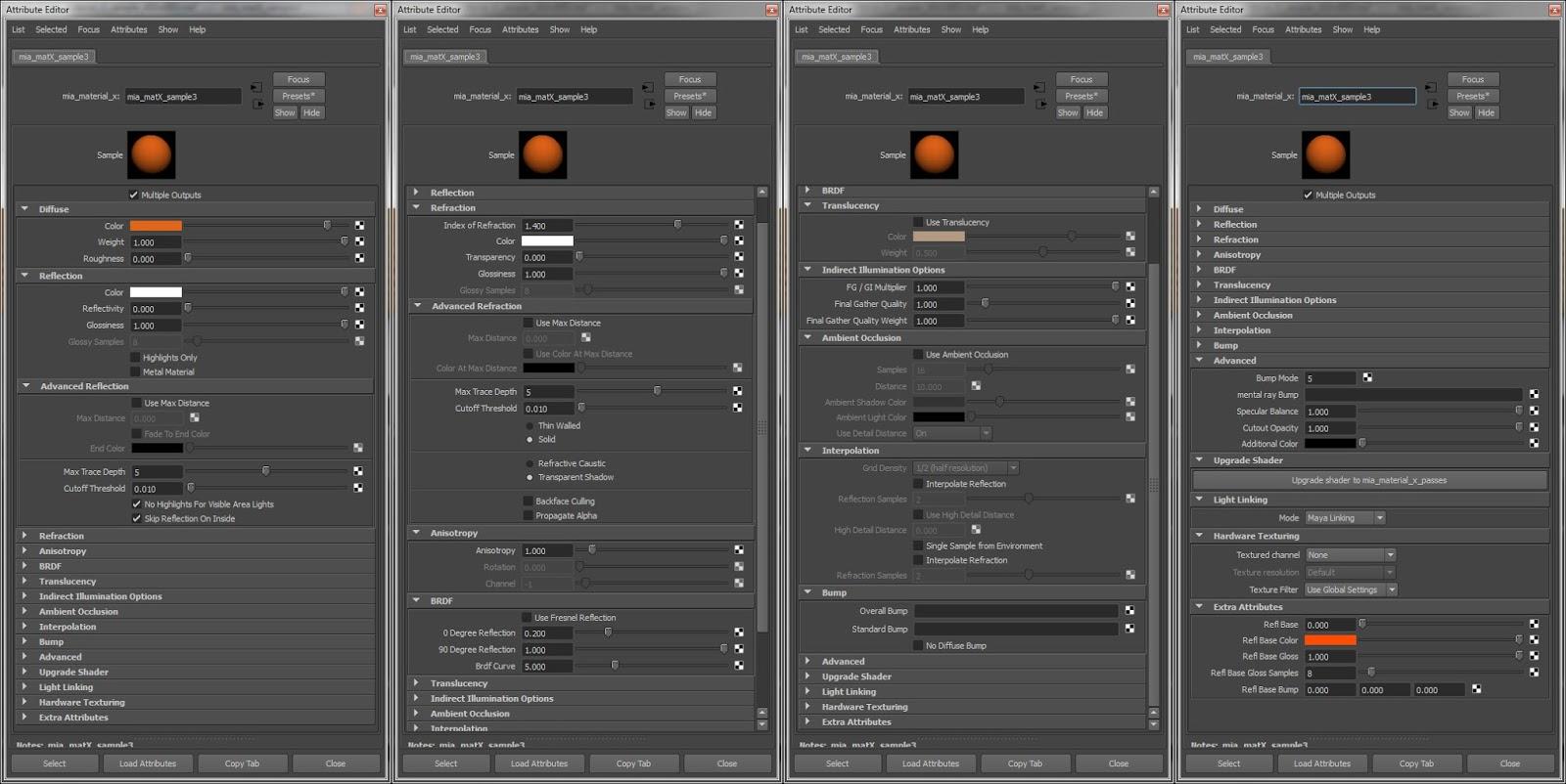 Много текстур, бесплатные фото, обои ...: pictures11.ru/mnogo-tekstur.html