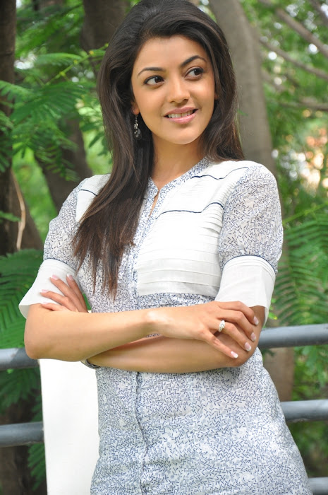 kajal agarwal beautifull , kajal agarwal new actress pics