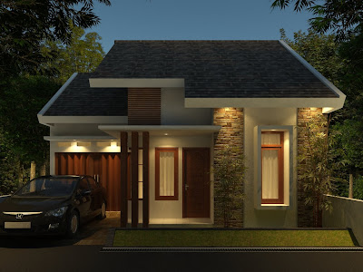 rumah minimalis-2.jpg