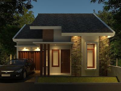 rumah minimalis-2.jpg