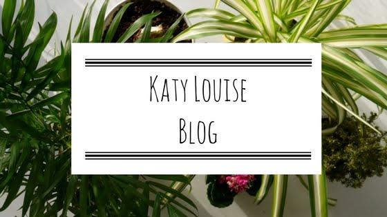 Katy Louise