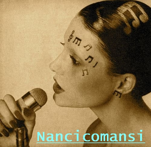 nancicomansi
